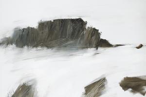 Samyn Wonen - Art
