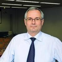 Johan Vanhaverbeke
